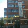 СЬЮТ ОТЕЛЬ (г.Екатеринбург, центр)