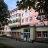 КРИНИЦА (3 км от Минска)