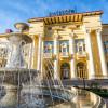 Swissоtel Resort Сочи Камелия | Курортный проспект | 1 линия