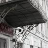 РИНАЛЬДИ АРТ   м. Гостиный двор, Золотой треугольник  