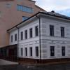 БАККАРА -BACCARA | г. Ярославль | исторический центр | дети бесплатно