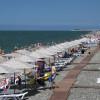 БАРХАТНЫЕ СЕЗОНЫ ЧИСТЫЕ ПРУДЫ | Адлер | Олимпийский парк | 5 минут до пляжа