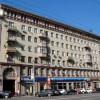 БАСТЕТ (м. Улица 1905 года)