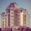 ФАРАОН Апарт отель (г. Воронеж, Проспект труда)