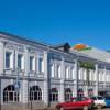 ЛИОНЪ (Ростов Великий, центр)