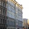 РИНАЛЬДИ НА МОСКОВСКОМ ПРОСПЕКТЕ II | м. Технологический институт