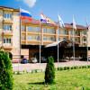 АДМИРАЛ ОТЕЛЬ | г. Саранск, центр | СПА-комплекс