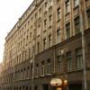Ринальди на Петроградской Стороне | м. Петроградская |