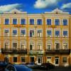Агни (м. Гостиный двор, Маяковская)