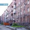Приват-отель (г. Новокузнецк, проспект Металлургов, 4)