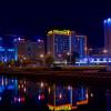 Юбилейная (Минск, Белоруссия)