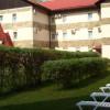 Джунгли отель - Айвенго коттеджи | Подольск | Симферопольское ш. 41 км