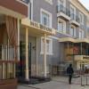 MILDOM HOTEL (г. Алматы, Казахстан)