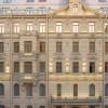 ПЕТРО ПАЛАС ОТЕЛЬ | м. Невский проспект | Адмиралтейская