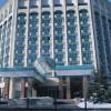 РАХАТ ПАЛАС (г. Алматы, Казахстан)