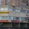 СВ МИНИ-ОТЕЛЬ  (г. Тюмень, центр)