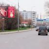 ДОСААФ НА ПОХОДНОМ ПРОЕЗДЕ (м. Сходненская)