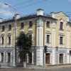 РУСЬ-ОТЕЛЬ (г. Владимир,центр)