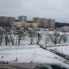 БУТОВО ПАРК КОМФОРТ (м. Бульвар Дмитрия Донского)