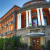 ROYAL TULIP GRAND HOTEL YEREVAN (г. Ереван, центр)