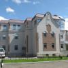 АФАЛИНА (г. Хабаровск, центр)