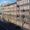 5 Пять Вечеров (м. Площадь Восстания, Московский вокзал)