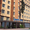 Park inn by Radisson Izmailovo Moscow - Парк Инн Измайлово | Бесплатный трансфер от/до метро | Парковка