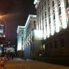 А-ХОСТЕЛ НА 3 ВОКЗАЛАХ - ОБЩЕЖИТИЕ (м.Комсомольская, м. Красные ворота)