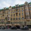СТАРЫЙ НЕВСКИЙ | м. Площадь Александра Невского | с завтраком