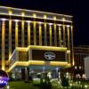 Президент-Отель (г. Минск, центр города, станция метро Купаловская)