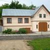 Гостевой дом Любимцевой (г. Суздаль, исторический центр)