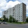КВАРТИРОВ | Красноярск | центр