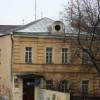 На Новой Басманной  (м. Красные Ворота, Комсомольская)