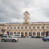 ХОСТЕЛЫ РУС- НА ВОССТАНИЯ (г. Санкт-Петербург)