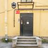 ХОСТЕЛЫ РУС-НА МОСКОВСКОМ | м. Сенная площадь