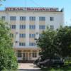 КОНАКОВО (г. Конаково)