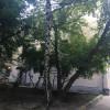 Sokolniki Hostel | м. Сокольники | Парковка