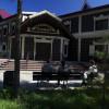 БАЙКАЛЬСКАЯ РЕЗИДЕНЦИЯ (г. Северобайкальск, 4 км от ж/д станции)