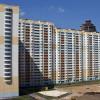 МС ПАВШИНО - MS Apartments (г. Красногорск, м. Мякинино)
