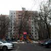 HOSTELCLUB В КУЗЬМИНКАХ | м. Кузьминки