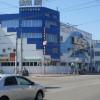 КАГАУ | г. Пенза | Парк отдыха и культуры Олимпийский | Парковка