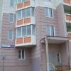 ДВОРИКИ (м. Улица Горчакова, Щербинка, Южное Бутово)