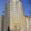 HOUSE CITY (Г. БАРНАУЛ, ЦЕНТР ГОРОДА)
