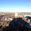 АПАРТАМЕНТЫ НА КРУПСКОЙ, 29 (Г. СТАВРОПОЛЬ, ЦЕНТР ГОРОДА)