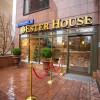 Хостел Ester House