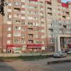 АПАРТАМЕНТЫ НА ОСТРОВСКОГО, 56 (Г. УЛЬЯНОВСК, ЦЕНТР ГОРОДА)