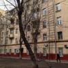 Часы Белорусская | Карат (м. Белорусская, Белорусский вокзал)