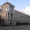 БЕЛГОРОД (город Белгород, центр)