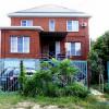 Гостевой Дом в Сукко (г.Анапа п.Сукко)