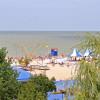 АСТЕРИЯ ПАНСИОНАТ | г. Ейск, Ейская коса, возле пляжа